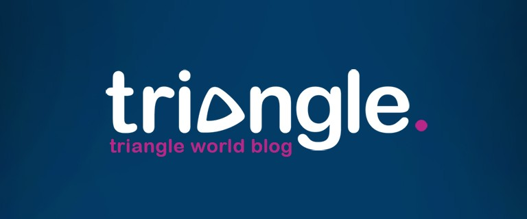 cropped-Triangle-Blog-Header_1600.jpg