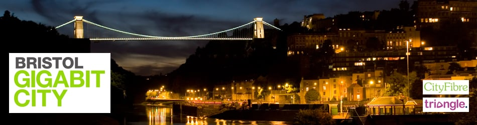 Bristol+Gigabit+City+Banner